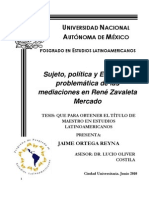 M 2010 Jaime Ortega Reyna
