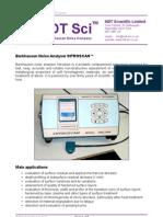 Introscan Brochure