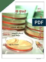 Microbiology Script#7