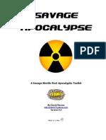 51500524 Savage Apocalypse v2 0
