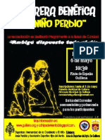 niño perdo guillena 2012