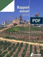Paf Lafarge 2010 Bassedef Part1