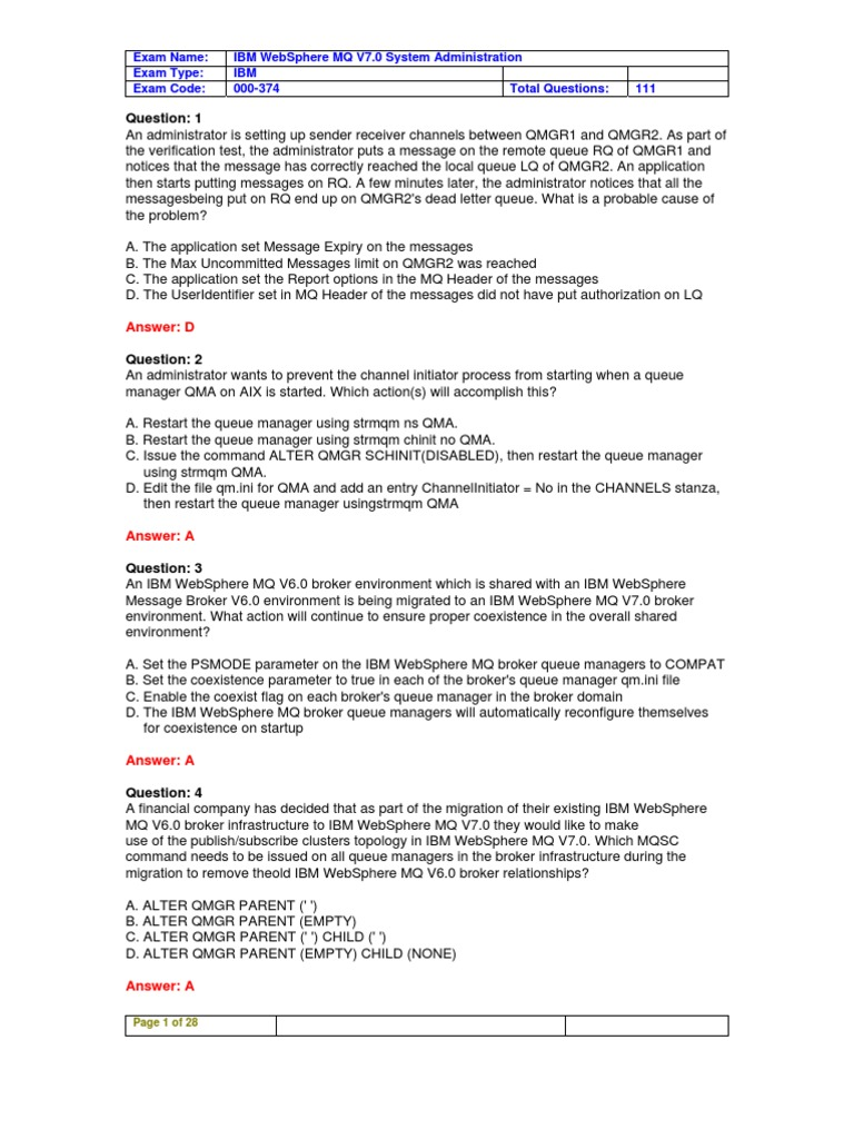 websphere commerce developer resume resume traditional cover