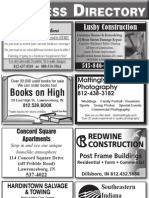 03-02-12 ROP Display Ads