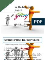 competitiveanalysisofgodrejwithsamsung-101019113205-phpapp01