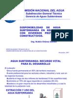 PropuestaEstrategiaCCSectorIndustrialEnergeticosCONCAMIN (1)