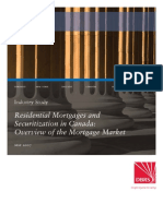 DBRS-CanadianMortgageStudy