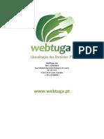 WebTuga - FAQ DNS.PT - Liberalização dos Domínios .PT