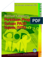 03-Petunjuk Teknis an Program SPS
