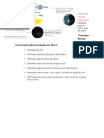 revisoes FQ 7º