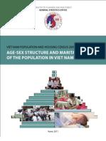 6 Monograph Age Sex Structure 1