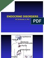 11 Endocrine