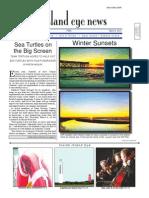 Island Eye News - March 2, 2012