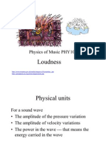 G Loudness (2)