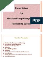 Retail Ppt (2)