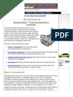 ownersmanual astrea prima en 07122014 1714 tire transmission  documents similar to ownersmanual astrea prima en 07122014 1714