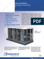 ERCH HP Catalog