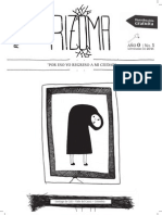 Rizoma 1-Versión de prueba