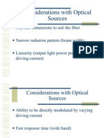 Optical_sources New 23 (1)