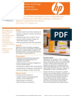 Results Positive Drugstore Com Case Study