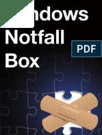 Wif Notfall Box