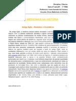 6_EF_ERVAS_MEDICINAIS2
