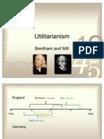 Utilitarianism 97 03