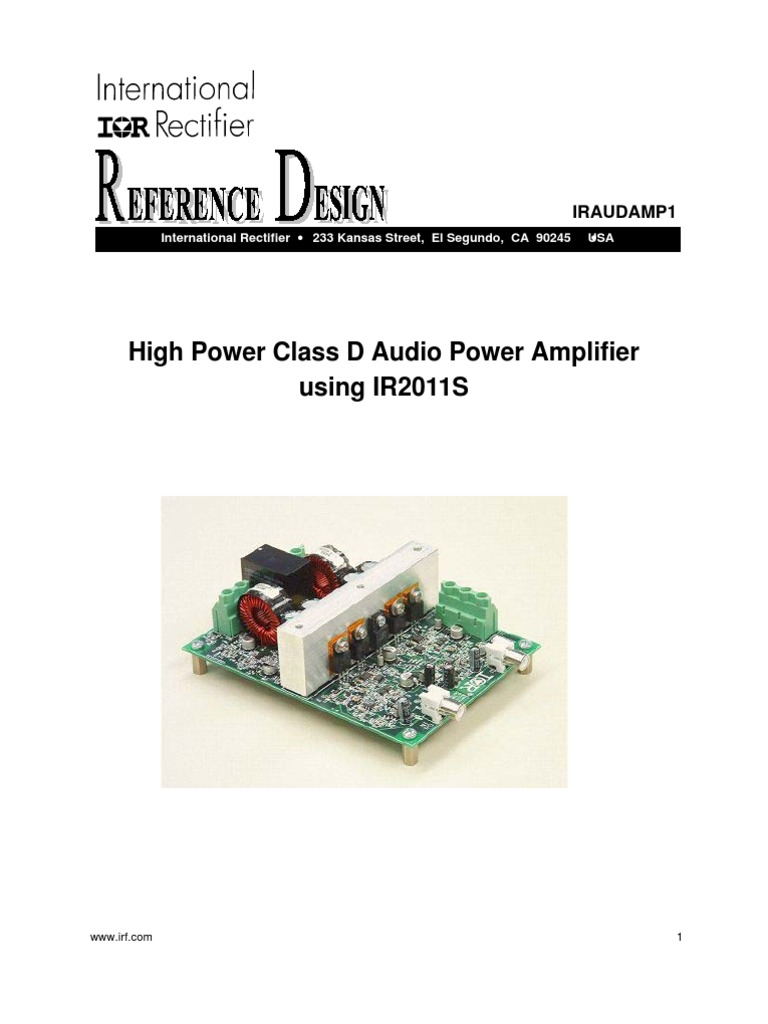 Car Dc To Dc Converter Circuit Output 27v To 50v Using Lm3524
