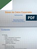 Presentacion Final DBE