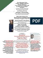 Deel or Wheeler Analysis Pics1