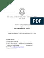 Amway business plan pdf
