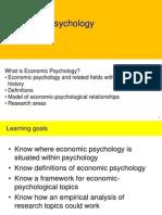 EconomicPsychologySS2011_1