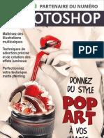 PSD_FR_07_2011