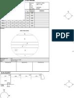 Copy of Copy of Cm - k Tank & h2so4 2011