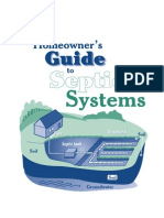 Homeowner Guide Long