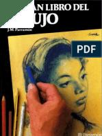 Dibujo - El Gran Libro Del Dibujo.parramon