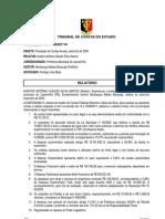 Proc_05367_10_0536710_pa_pm_juazeirinho__pca_2009.pdf
