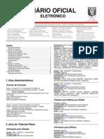 DOE-TCE-PB_483_2012-03-02.pdf