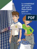 EL DINERO BDE
