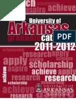 1112 Grad Catalog