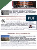 Boletín Febrero 2012