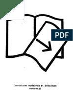 N0503969_PDF_1_-1DM