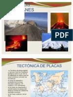 los-volcanes-1228079212174209-8