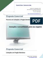 Proposta-Comercial02