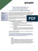 Facebook Announces-Ad Platform-Changes-fMC-GroupM POV