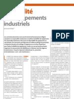 Article Fiabilite Revue Technologie CNDP