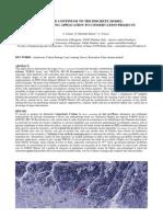 ISPRS Cardaci Mirabella Versaci