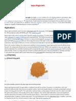 Aqua regia refining instructions | hydrochloric acid | nitric acid.