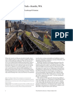 Olympic Sculpt 937