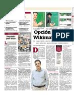 Articulo Prensa Libre Yo